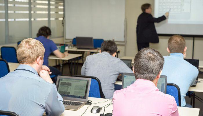 Curso renovación ADR básico en Valencia