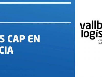 Cursos-CAP-en-Valencia-del-mes-de-julio