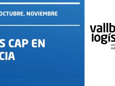 Cursos-CAP-en-Valencia-en-septiembre
