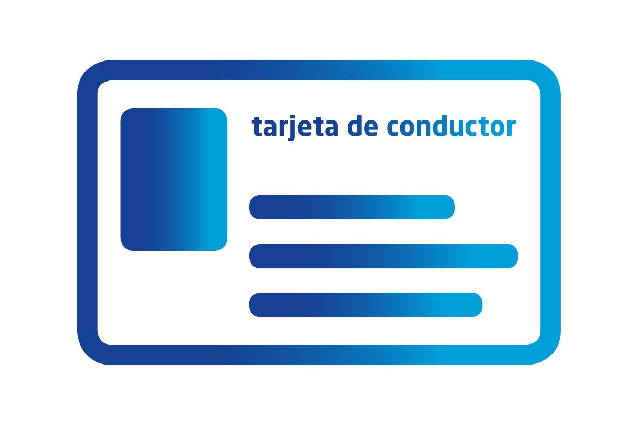 gestion tarjeta tacografo digital en valencia
