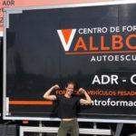Cursos CAP en Valencia en otoño