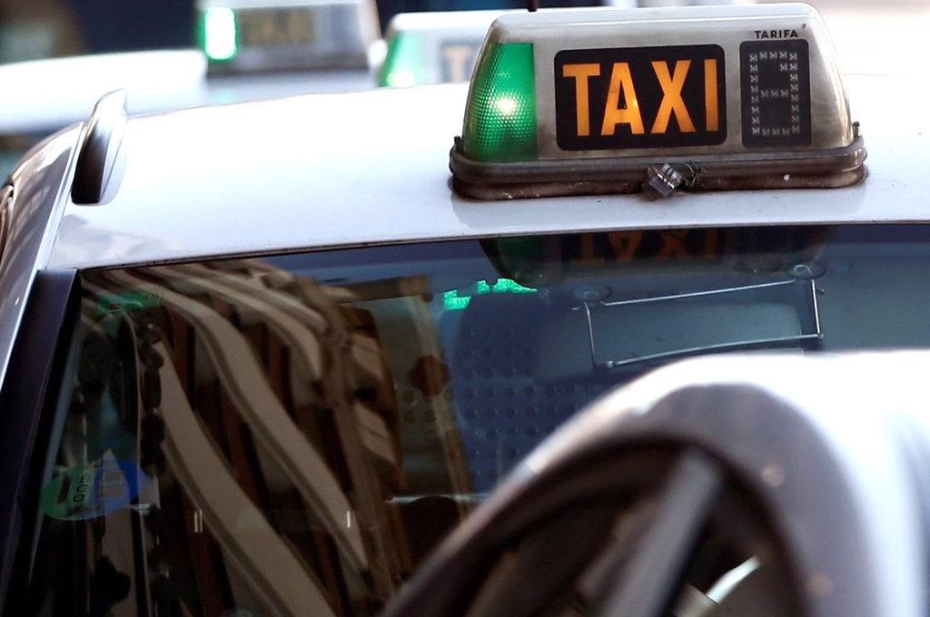 Curso-Certificado-Profesional-del-Taxi-en-Valencia