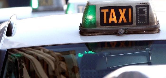 curso examen certificado profesional del taxi_centro formacion vallbona